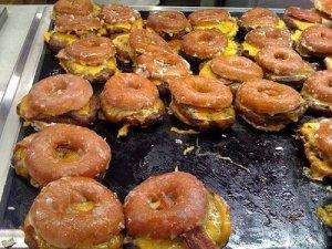 duh donut