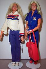 jamie dolls
