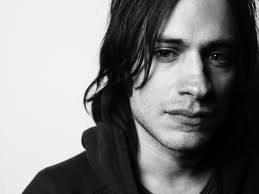 The enigmatic Gael Garcia Bernal has the requisite moodiness to play a wandering demi-god. He'll have to grow the long hair back, though. Hope he can manage it -- the call from his agent is right around the corner.