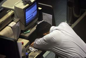 Feel the Money-Making Power of the Workplace Nap!