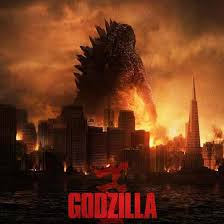 Big on spectacle ... short on substance. Gareth Edwards's 'Godzilla' collapses under the weight of its own misguided expectations.