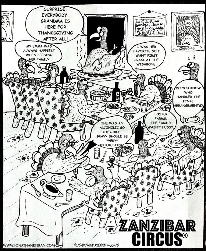 zanzturkey-1